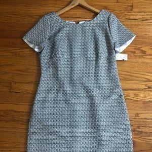 T Tahari US size 16 dress